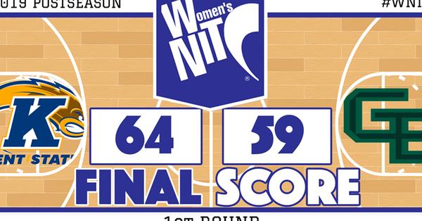 WNIT score
