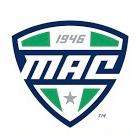 MAC logo (1)